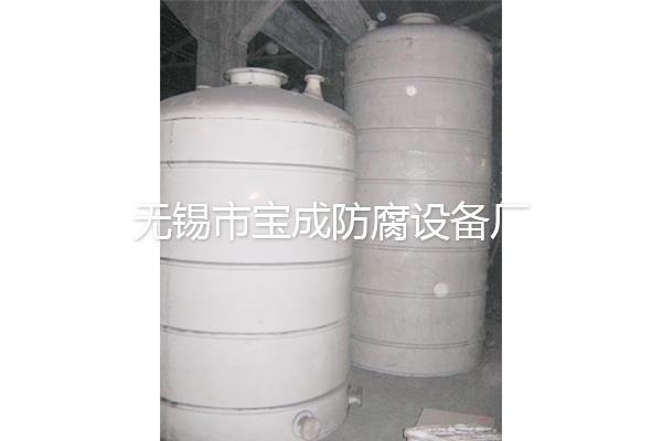 双氧水储罐